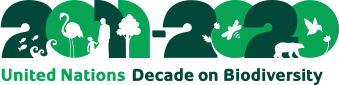 United Nations Decade on Biodiversity