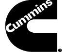 Cummins Inc company