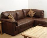 Tree Appeal Partner The Furniture Emporium